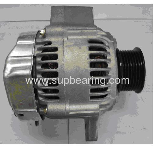 Overrunning Alternator Pulley bearing