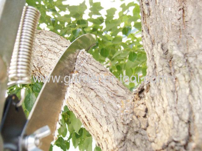 Garden Lopper Saw/Lopper Cutter/Lopper Shear