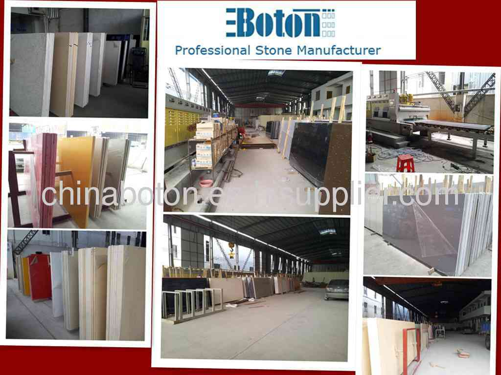 decorative building material / natural stone / marble waterjet