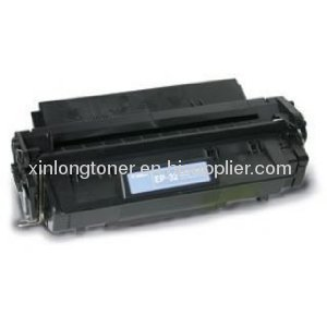High Page Yield Canon EP32 Black New Original Toner Cartridge at Competitive Price Factory Direct Export