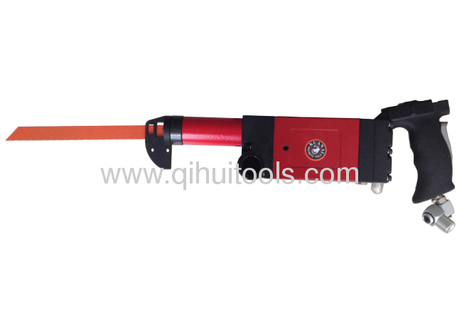 45mm High quality Industrial Air saw