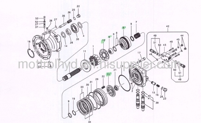 Bison Trailer Wiring Diagram Trailer Tires Diagram