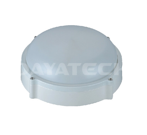 SMD IP65 LED Bulkhead Energy Saving Outdoor