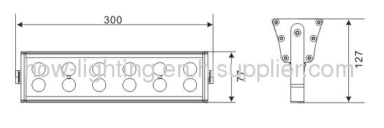电路 电路图 电子 原理图 558_186