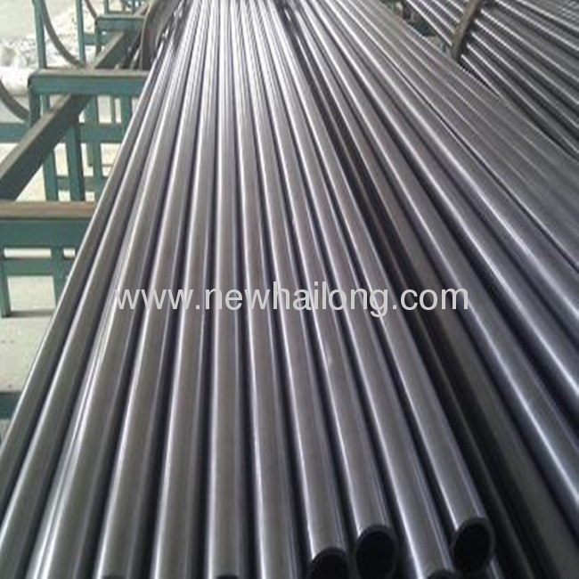 High Quality Seamless Precision Steel Tube (EN 10305-1)