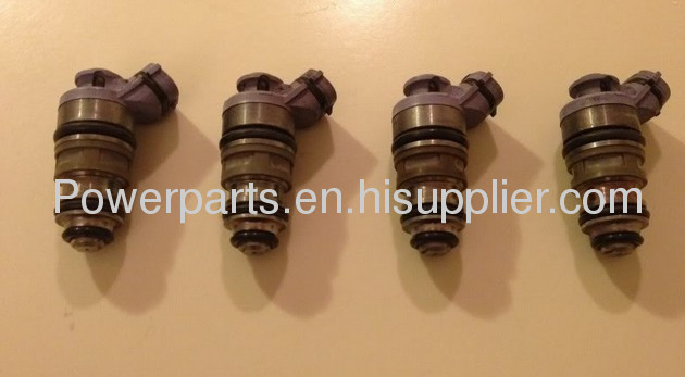 P also Xs in addition F F in addition F also Pic X. on toyota camry fuel injectors
