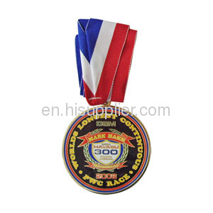 coin ,challenge coins, metal coins