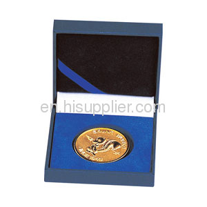 challenge coins with high quality and fashion style