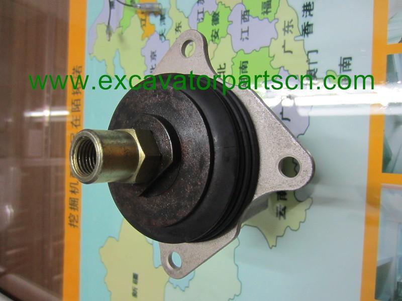 PC100-5remove control valve