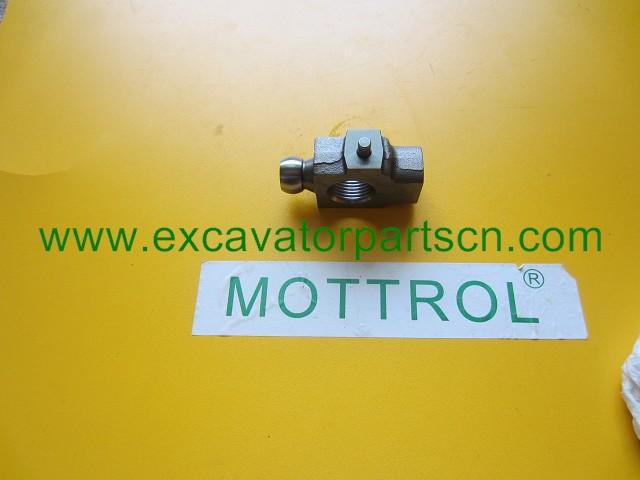 K3V63DT Tilting Pin -Pump Parts
