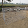 wire gabion box