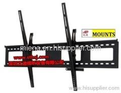 Bigest TV LCD Bracket Cantilever Flat Panel TV Mounts Bigest TV Wall Mounts,
