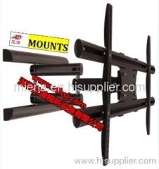 TV Mounts. Universal Flat Panel TV Mounts. Flat Panel TV Mounts