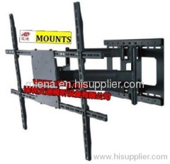 TV Mounts. Cantilever Flat Panel TV Mounts LCD Stand LCD Monitor Arm to the Wall