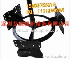 tv celling mouint lcd bracket manufacturers Universal flat panel TV mounts,Plasma LCD stand