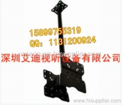 tv celling mount from AIDI Universal flat panel TV mounts,Plasma LCD stand