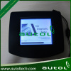 Digiprog III Odometer Programmer With Full Software New Release