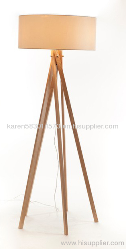 wooden lamp shades suppliers 2