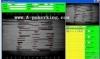 Poker Scanning Software/Poker Software/Baccarat Software/marked poker/ dice/poker reader