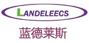Zhejiang landelecs electrical Co.,Ltd