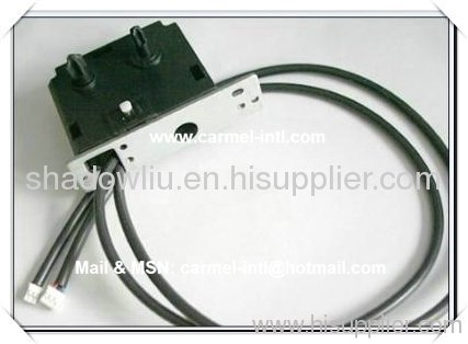 100% brandnew , EPSON DFX9000 ribbon feed unit , part no :1410868 new made in china