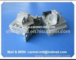 refurbished FX2175 FX2190 FX890 printer head