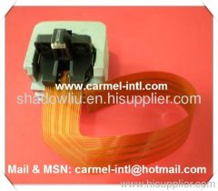 100% new made in china , Tm-u950 printer head , Dot-matix Printer head for Epson