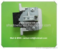 100% new made in china , FX2175 FX2190 FX890 printer head , Dot-matix Printer head for Epson