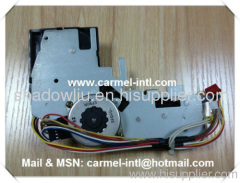 100% ORIGINAL , Eps DFX5000+ ribbon drive motor