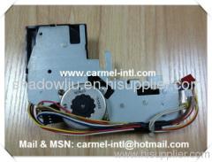 100% ORIGINAL , Eps DFX5000+ ribbon drive motor