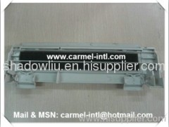 LX300+ New Paper Holder ,Paper guide , Tray , For Epson , compatible for LX300+ii LQ300+ LQ300+ ii