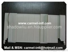 100% new made in china FX880 tray FX880 paper guide for Epson