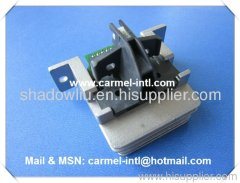 Dot-Matix Printer head for Epson FX870 FX1170 Part No: F031000