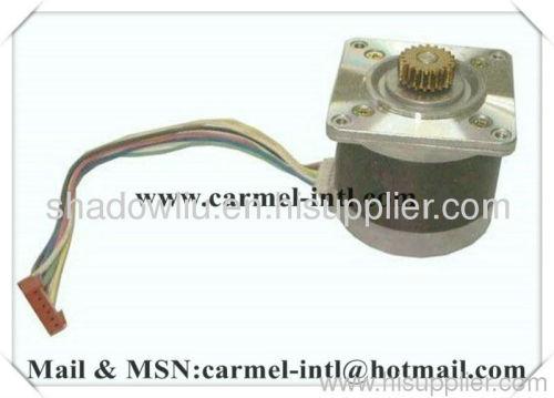 100% ORIGINAL , Eps DFX5000+ carriage motor