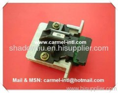 100% reliable , refurbished LQ680 printer head , Dot-matix Printer head for Epsons ,part no:F081000