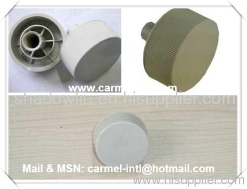 new made in china ,lx300+ knob , 1051718 (1050435) Platen Winder Knob for Epson LX-300+ / LQ-300+ / LX300+II For Epson