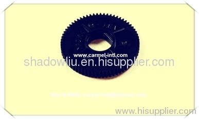 new made in china LX300+ Component gear PN. 1021543 GEAR,34'' For Epson