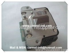 p/n F105000 printhead , 100% ORIGINAL , EPSON DFX9000 printer head