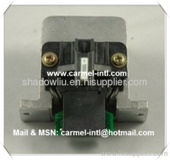 100% new made in china ,1279490 Refurbished printer head for Epson LQ590/2090, dot matrix printer