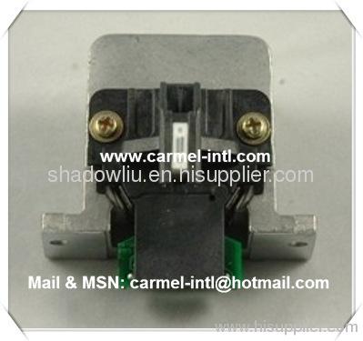 100% new made in china ,1279490 Refurbished printer head for Epson LQ590/2090, dot matrix printer