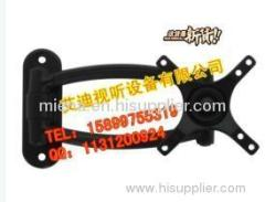 Fully Adjustable And Suitable For LCD TVs Plasma TV Brackets