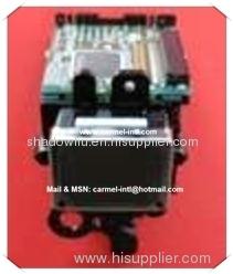 F056030 Stylus Color 1520K inkjet printer head , for Eps