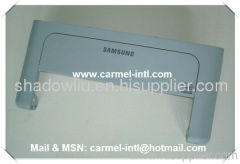 100% new original , Front cover assembly JC97-03016A for Samsung ML2851ND