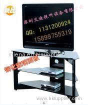 DVD Stand, LCD TV Stand, Plasma TV Stand