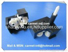 07K4256 IBM POS 9068 A01 A03 Ribbon Drive Gear Assembly