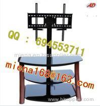 LCD Stand, DVD Mount, Flat TV Mount, LCD Electric Lift Frame