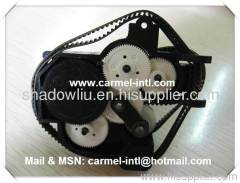 new original FX880 /870/880+/1170 /LQ870 Ribbon Drive Gear For Epson
