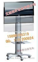 LCD Motorized Lift. LCD Lift System. Plasma TV Lift Multifunctional Plasma Brackets