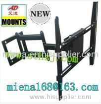 Leisure Plasma TV Movable Brackets LCD TV hanger | LCD TV Stands