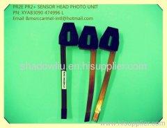 Olivettii PR2E PR2+ SENSOR HEAD PHOTO UNIT XYAB3090 / 474996 L